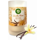 Air Wick Vanilla Bean Fragrance XXL Scented Candle Glass 310 g