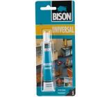 Bison Universal universal glue 25 ml