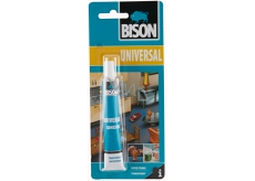 BISON Universal 25 ml 2682