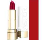 Astor Soft Sensation Moisturizing Lipstick Lipstick 502 Tender Cherry 4.5g
