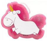 Mimoni Unicorn bath sponge for children
