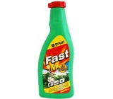 Prost Fast M plant protection product refill 500 ml
