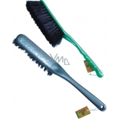 Clanax Hand brush different colors 1 piece LF-2826