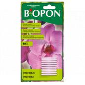 Bopon Orchids fertilizer sticks 10 pieces