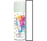 Angel Washable white hairspray 125 ml