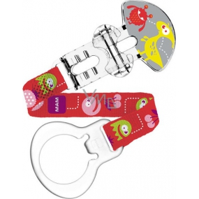 I have a clip belt for comforter different motifs and colors 1 piece