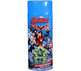 Marvel Avengers 2in1 shampoo and conditioner for children 400 ml