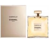 Chanel Gabrielle parfémovaná voda pro ženy 100 ml