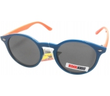 Kids sunglasses KK4055