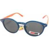 Kids sunglasses KK4055