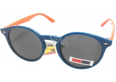 Dudes & Dudettes Sunglasses for children KK4055