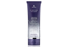 Alterna Caviar Anti-Aging Replenishing Moisture Deep Moisturizing Gel Dry, Rippled Hair 100 ml