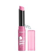 Miss Sports Sheer & Shine Lipstick 220. \ T