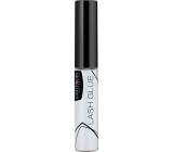 Catrice Lash Glue false eyelash glue 010 5 ml