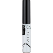 Catrice false eyelash glue 010