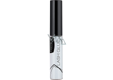 Catrice Lash Glue false eyelash glue 010 5 ml