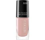 Artdeco Art Couture Nail Lacquer nail polish 628 Touch of Rose 10 ml