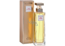 Elizabeth Arden 5th Avenue EdP 30 ml Women's scent water