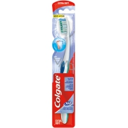Colgate 360 ° Sensitive Pro Relief Soft ultra soft toothbrush 1 piece