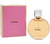 Chanel Chance Eau de Parfum for Women 35 ml