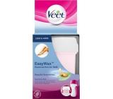 Veet Easy Wax vosková náplň pro citlivou pokožku 50 ml