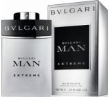 Bvlgari Bvlgari Man Extreme EdT 100 ml eau de toilette Ladies