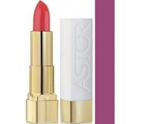 Astor Soft Sensation Color & Care Elixir Lipstick 301 Satin Mauve 4.5 g
