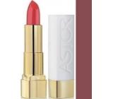 Astor Soft Sensation Color & Care Elixir lipstick 702 Sweet Toffee 4.5 g