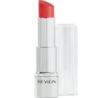 Revlon Ultra HD Lipstick 825 HD Hydrangea 3 g