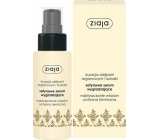 Ziaja Argan oil smoothing treatment satin hair serum 50 ml