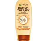 Garnier Botanic Therapy Honey & Propolis balm for very damaged hair 200 ml