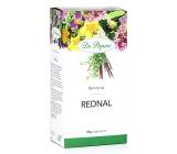 Dr.Popov Tea Rednal 50g 5701