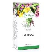 Dr. Popov Rednal herbal tea for draining 50 g
