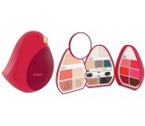 Pupa Bird 4 Make-up Face, Eye & Lip Makeup Cartridge 003 28.7 g