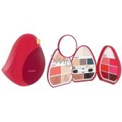 Pupa Bird 4 Make-up Face, Eye & Lip Makeup Cartridge 003 28.7 g