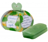 Gingo Gift soap 50 g