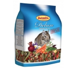 Avicentra Selective food for octopuses with lots of vegetables, high in fiber and low in sugars and fats 500 g