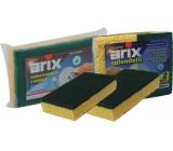 Arix Natural cellulose sponge 2 pieces