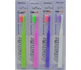Atlantic Ultra Clean medium toothbrush 1 piece