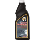 Seli Car shampoo with body wash wax 400 ml