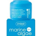 Ziaja Marine Algae Spa Firming Cream with Seaweed 50 ml