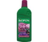 Bopon Flowering plants liquid fertilizer 500 ml