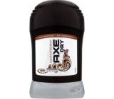 Axe Dark Temptation antiperspirant deodorant stick pro muže 50 ml