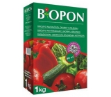 Bopon Tomatoes, cucumbers and vegetables fertilizer 1 kg