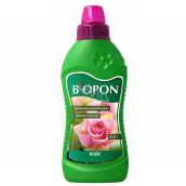 Bopon Rose liquid mineral fertilizer 500 ml