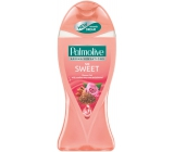 Palmolive Aroma Sensations So Sweet sprchový gel 250 ml