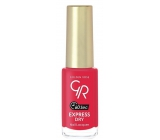 Golden Rose Express Dry 60 sec quick-drying nail polish 44, 7 ml