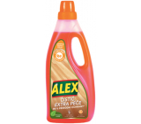 Alex Extra care cleaner for laminate 750 ml