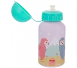 Sass & Belle Little Lama Thermo bottle for children Lama 300 ml