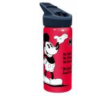 Epee Merch Disney Mickey Mouse Aluminum bottle 710 ml